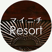 reform_icon05