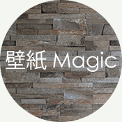 reform_icon08